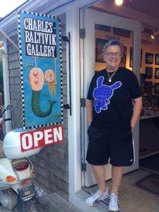 charles-baltivik-gallery-provincetown-art