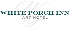 White-Porch-Inn-Art-Hotel-242