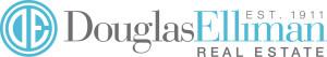 DE_DouglasElliman_Real_Est1911_logo_PMS7702and70K