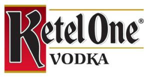 Ketel_One_Vodka