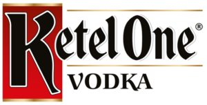 KetelOne Vodka