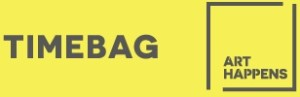 TIMEBAG COLOMBIA