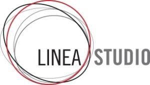 LINEA STUDIO MIAMI DESIGN DISTRICT